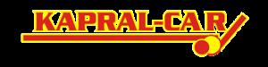 logo_kapral_czarne_male