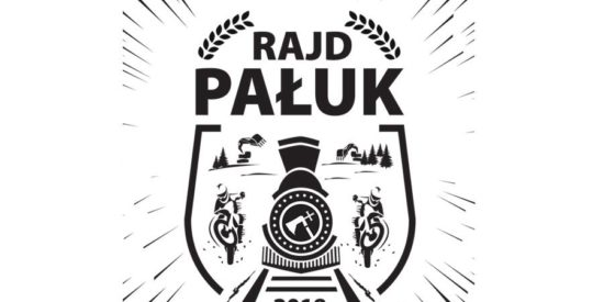 9 Rajd Pałuk