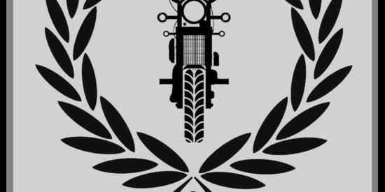 Rajd Pałuk 9 – Grand Prix